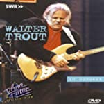 Walter Trout - In Concert 1993