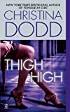 Thigh High (Fortune Hunter)