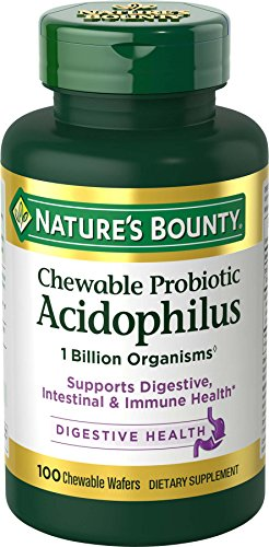 acidophilus-lactis-100-comp