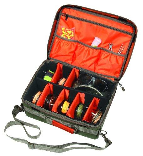 купить сумку для рыбалки в симферополе