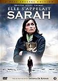 echange, troc Elle s'appelait Sarah