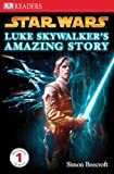 Product 0756645182 - Product title Luke Skywalker's Amazing Story (DK READERS)