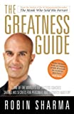 The Greatness Guide: One of the World