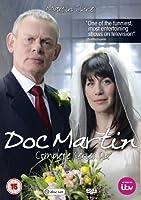 Doc Martin Series 6 [Edizione: Regno Unito]