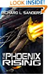 The Phoenix Rising (The Phoenix Consp...