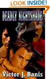 Deadly Nightshade (Deadly Mystery #1)