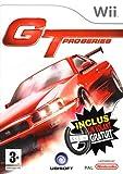 echange, troc GT Pro series