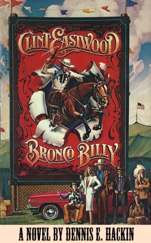 Bronco Billy PDF