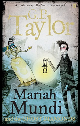 mariah-mundi-and-the-ghost-diamonds