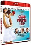 Le Grand méchant loup [Blu-ray]