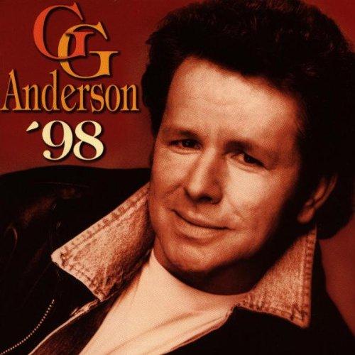 G.G. Anderson - Anderson - Zortam Music