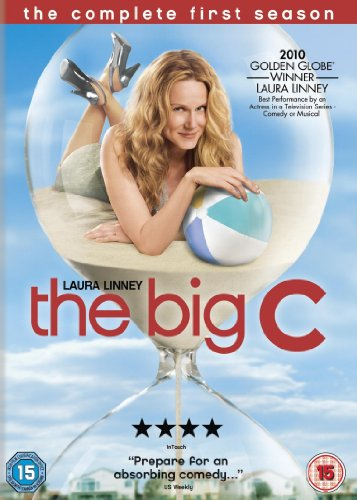 the-big-c-season-1-dvd-2011