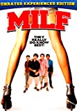 MILF : Unrated Experianced Edition