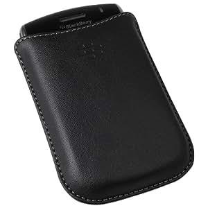 Original Blackberry Handytasche HDW-18962-001#15