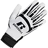 Russell Athletic Mens Greptile™ All-Weather Gloves by Russell Athletic