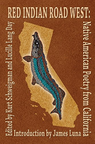 red-indian-road-west-native-american-poetry-from-california