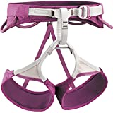 Petzl Selena Women's Climbing Harness (2013)