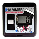 Hammer Boxing Computer