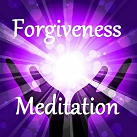 Forgiveness Meditation (Set Your Heart Free) mp3