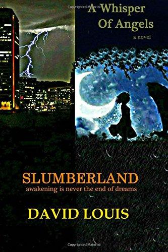 a-whisper-of-angels-volume-1-slumberland
