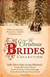 img - for Christmas Brides Collection: 9 Historical Romances Promise Love Fulfilled at Christmastime book / textbook / text book