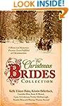 The Christmas Brides Collection: 9 Hi...