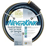 Apex 8640 50 NeverKink Series 3000 Extra Heavy Duty 5 8 Inch by 50 Foot 