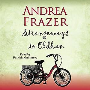 Strangeways to Oldham Audiobook