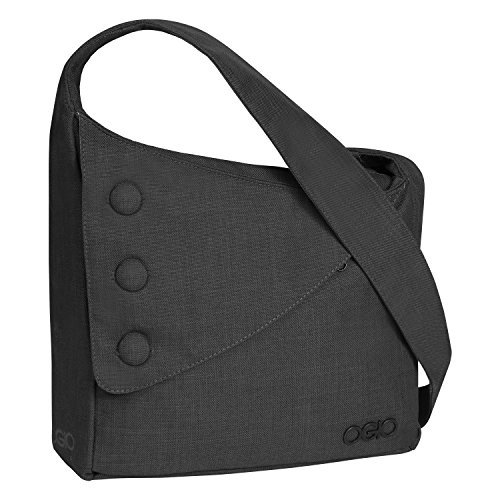 ogio-114007-womens-brooklyn-tablet-purse-black-by-ogio