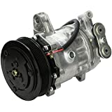 Motorcraft YB3031 New Air Conditioning Clutch Hub