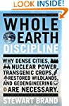 Whole Earth Discipline: Why Dense Cit...