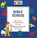 Classics: Bible Songs