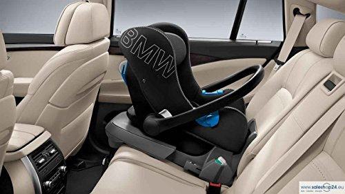 Get Cheap Bmw Genuine Baby Car Seat 0 Rear Facing In