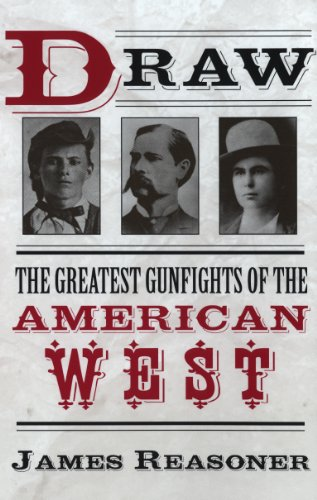 draw-the-greatest-gunfights-of-the-american-west