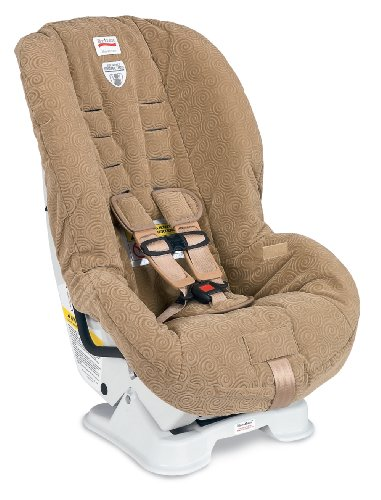 britax car seats britax marathon convertible car seat labyrinth. Black Bedroom Furniture Sets. Home Design Ideas