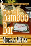 At the Bamboo Bar (English Edition)
