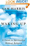 Sam Harris (Author)(75)Release Date: September 9, 2014 Buy new: $26.00$15.8533 used & newfrom$12.66