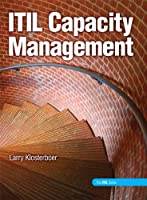 ITIL Capacity Management ebook download