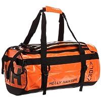 [ヘリーハンセン] HELLY HANSEN DUFFLE BAG 30L