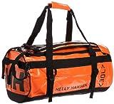 [ヘリーハンセン] HELLY HANSEN HH Duffle Bag 30L HY91254 O (オレンジ)