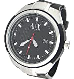 51d%2B1 ZXt5L. SL160  Armani Exchange Mens