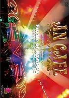 Finale of NYAPPY~可愛湯'sЯocКでゴーゴゴー!!0(≧∀≦)0[DVD](在庫あり。)