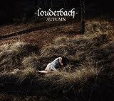 Notes - Louderbach