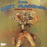 Volume Two by Soft Machine (2012)