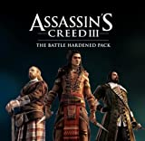 Assassin's Creed 3 - Die