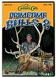 Hunters Specialties Primetime Bulls-8 Elk Hunt DVD