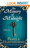 The Memory of Midnight