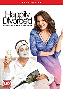 Happily Divorced: Season 1