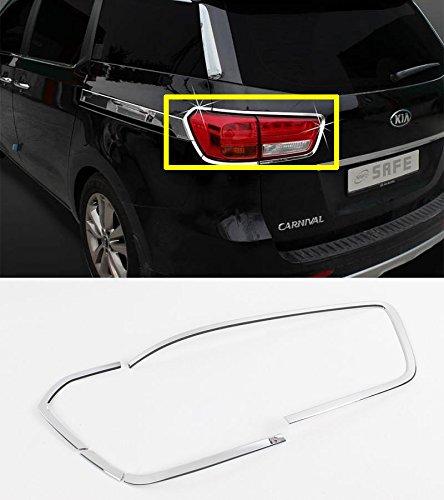 sell-by-automotiveapple-safe-k598-chrome-rear-tail-lamp-molding-trim-garnish-8-pc-set-for-2015-kia-s