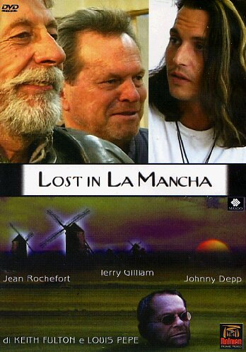 lost-in-mancha-dvd